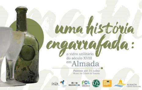 convite_historia_engarrafada_recortado_5